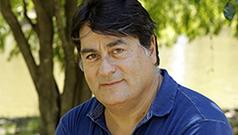Juan Vera