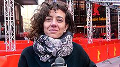 Alessia Chiesa
