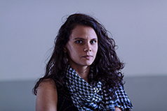 Gretel Marín Palacio