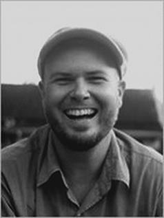 Douglas Duarte