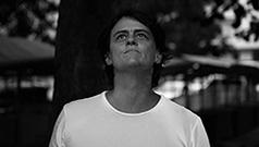 Eduardo Albergaria