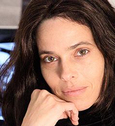 Paula Fiuza