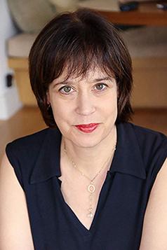 Betsy West, Julie Cohen