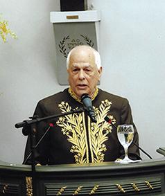 Nelson Pereira dos Santos