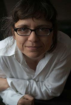 Susana Nobre