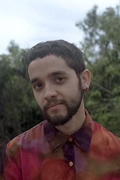 João Victor Borges