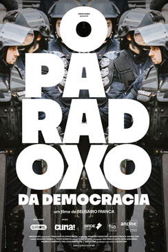 O Paradoxo da Democracia