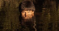 Tuã Ingugu [Olhos d'Água]