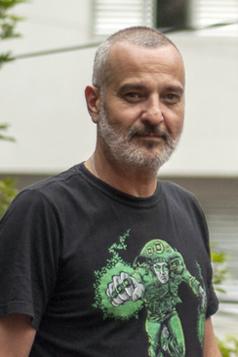 Lírio Ferreira