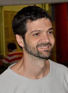 Paulo Fontenelle