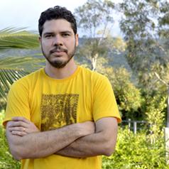 Tiago Delácio