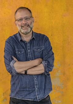 Ira Sachs