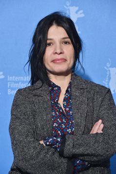 Teona Strugar Mitevska