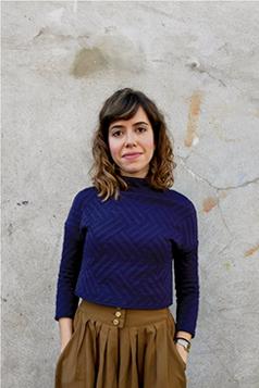 Julia Lemos Lima