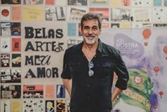 Marcos Prado