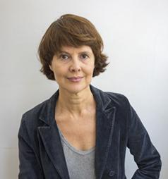 Flavia Guayer, Leticia Monte