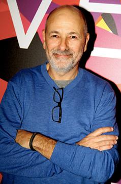 Roberto Berliner