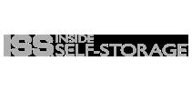 Inside Self Storage