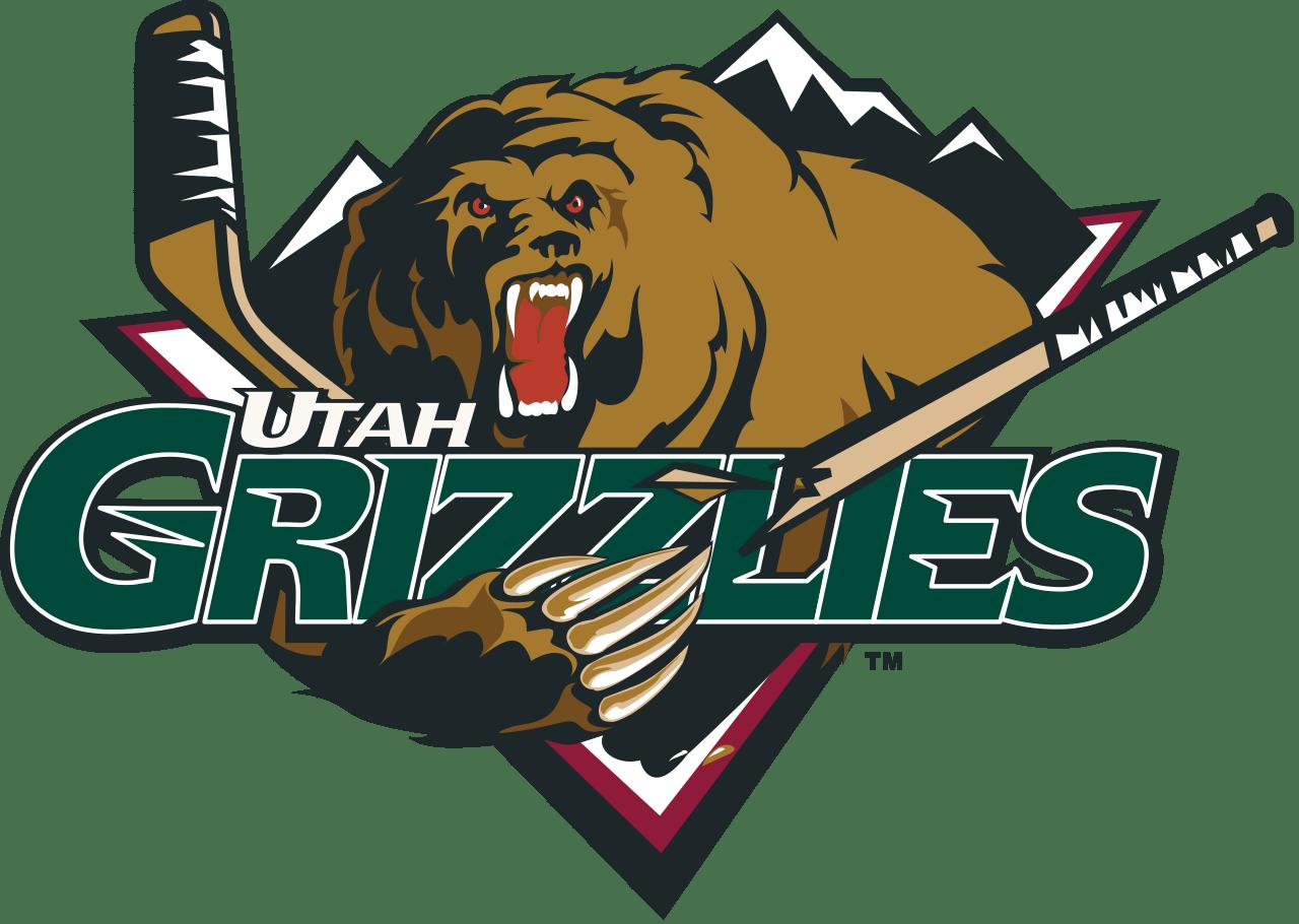 utah grizzlies high 5 ticket package