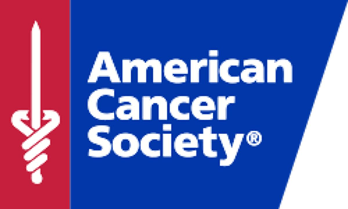 premium selection b9717 955a5 American Cancer Society - NJ Devils Hockey Fights Cancer Night