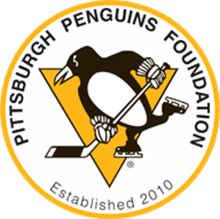 e24e4e76857 Penguins vs. Islanders Love Your Melon Night
