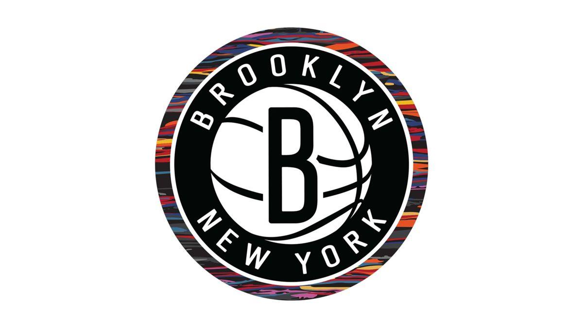 Brooklyn Nets Vs Milwaukee Bucks - Fortnite Free V Bucks On Pc