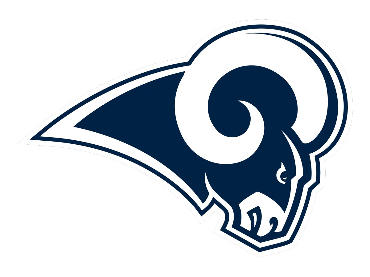 CalCPA and Partners Day with the LA Rams