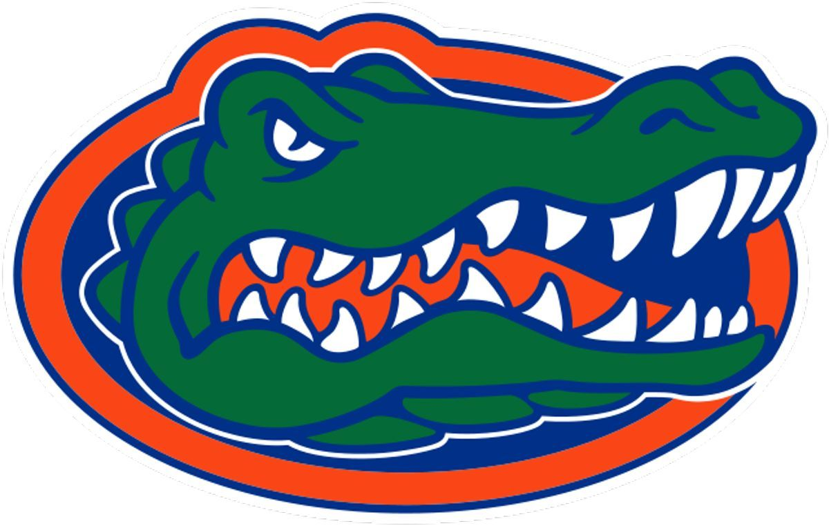 Battle in the Swamp- PGF Day at Florida Gators Softball vs