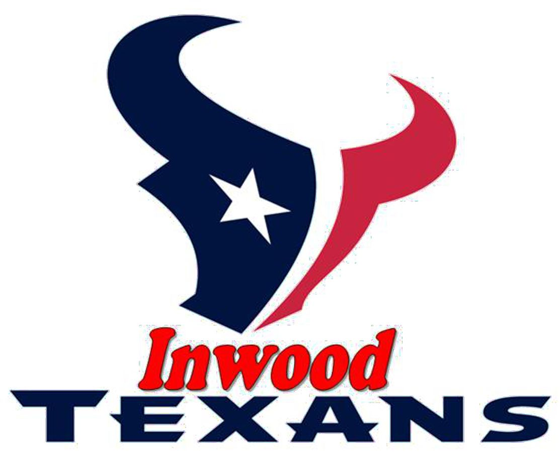 huge selection of f2a9b 2754f Inwood Texans- 2017 Academy Sports + Outdoors Texas Bowl