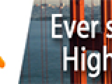 468x60px-Banner (1).png