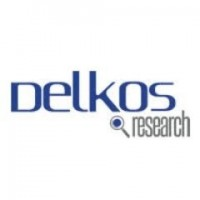 Delkos Research
