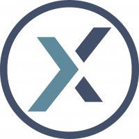 Lirunex Limited