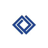 Charterprime Limited