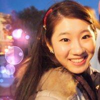 Germaine Tan