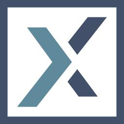 Social Media Lirunex Logo - Rectangle.png