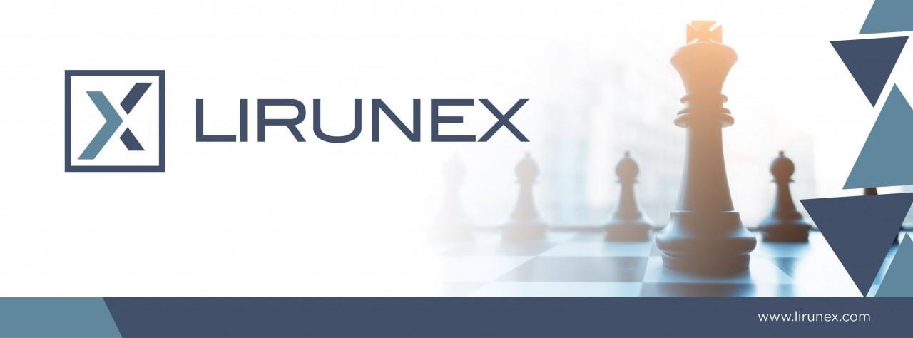 facebook-lirunex