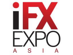 iFX-EXPO-Logo-Vertical-_-320-x-240