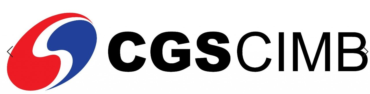 CGS Logo low res.JPG