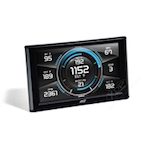 7.3 Powerstroke Digital Gauges category