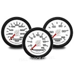 7.3 powerstroke gauges category