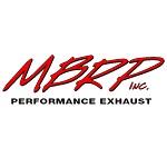 7.3 Powerstroke MBRP Exhausts
