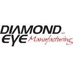 7.3 Diamond Eye Exhaust Systems