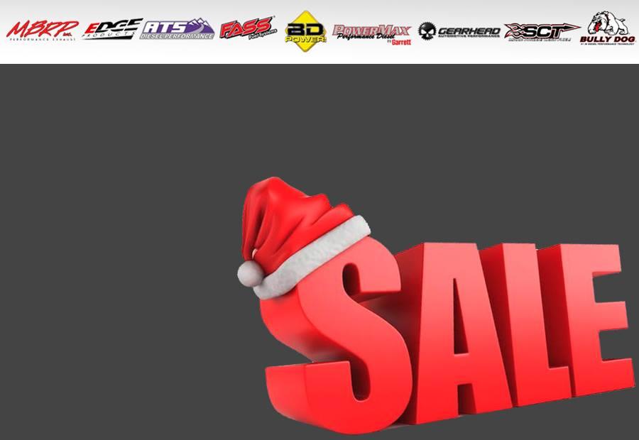 full force diesel christmas Sale