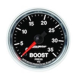 gs gauges