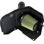 7.3 obs cold air intakes