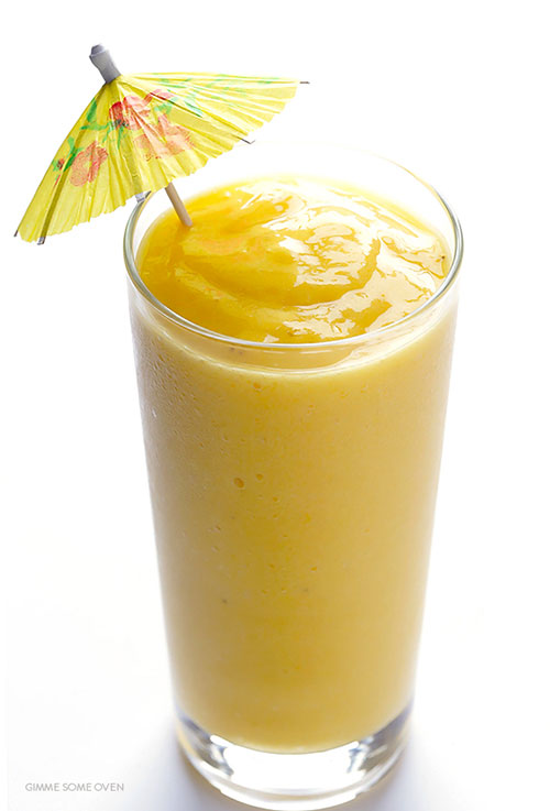 Tropical-Smoothie-4