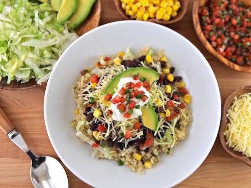 Quinoa-Black-Bean-Burritto-Bowl-with-Garnish-640x480
