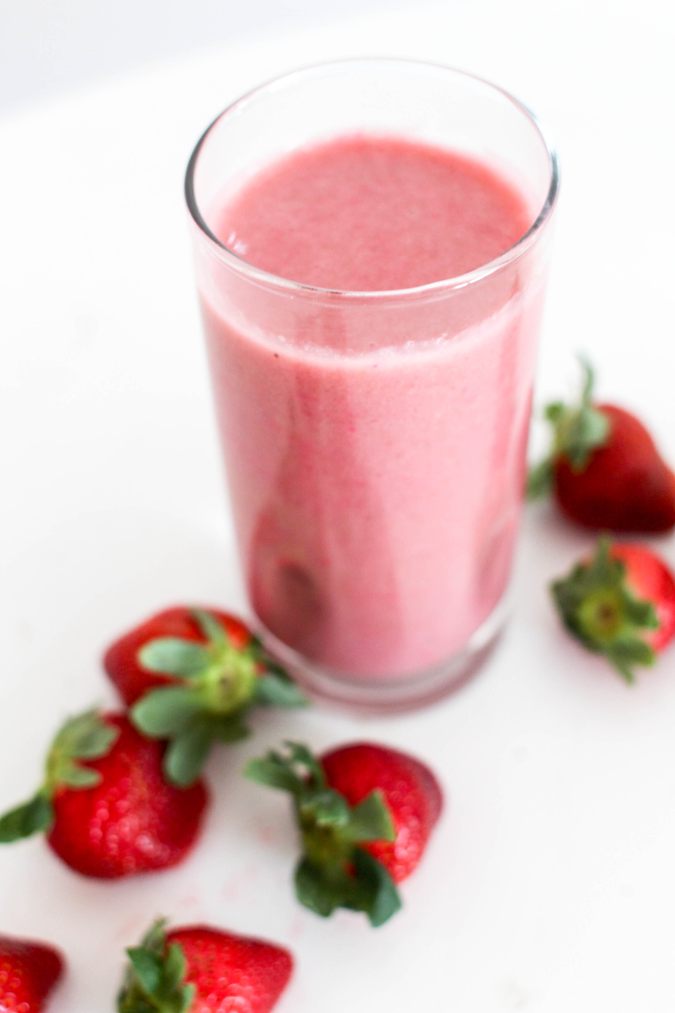 smoothie-5