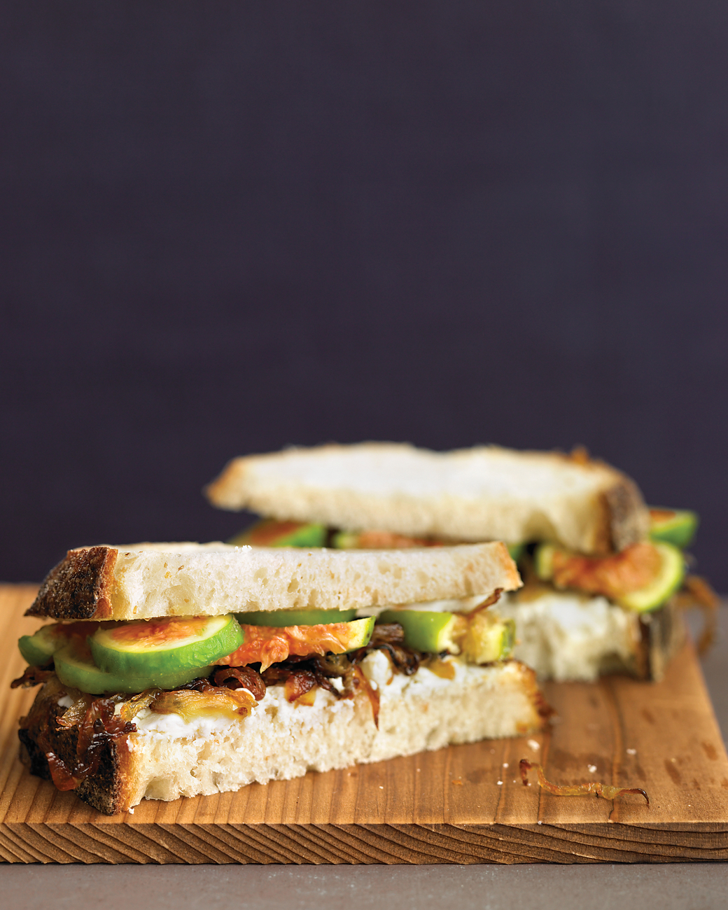 10-EASY-LUNCH-RECIPES