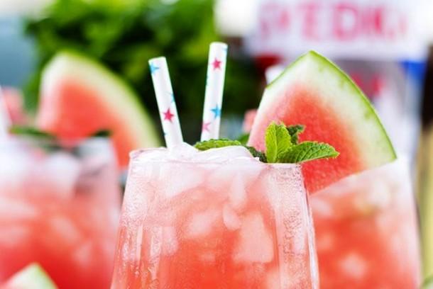 vodka-watermelon-cooler-1
